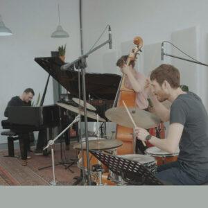 Steven Cassiers, Ewout Pierreux & Yannick Peeters – Session #2
