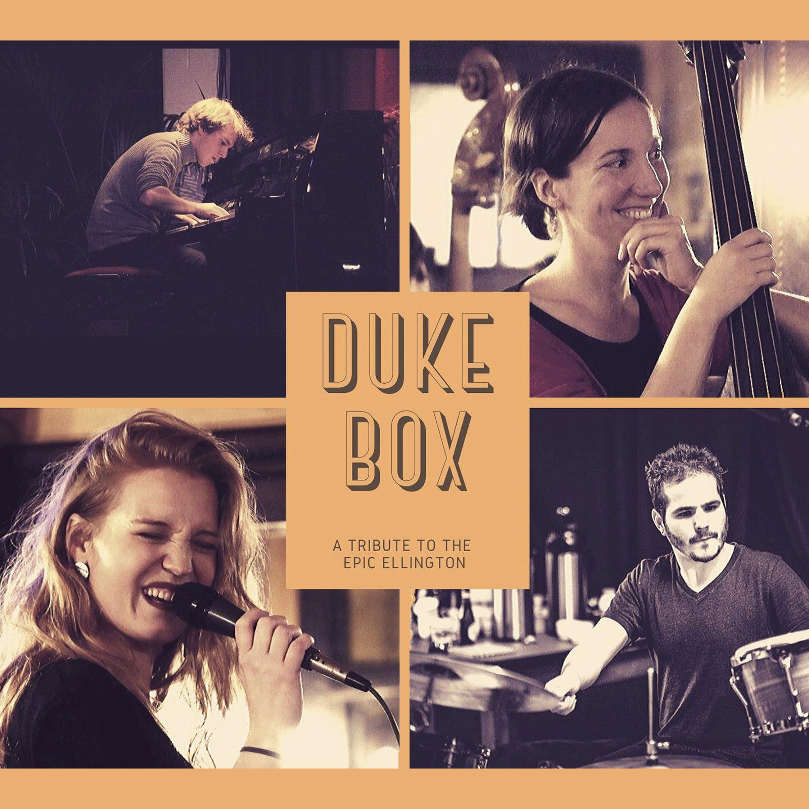 Dukebox